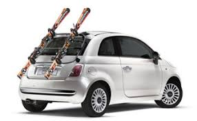 choisir le type de porte skis adapté à vos besoins automobile