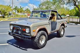 100 Custom Pickup Trucks For Sale 1972 D Bronco Built 44 Truck Real Muscle