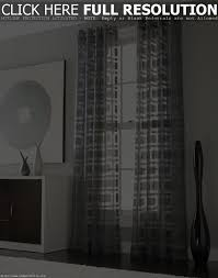 Modern Curtains For Living Room 2015 by Coffee Tables Nice Curtains For Living Room Modern Curtains For
