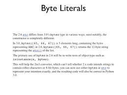 Mathceil Python 3 by What U0027s New In Python 2 6