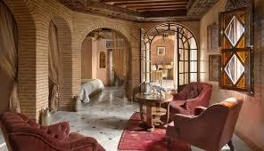 la sultana marrakech marrakesch 5 unterkunft in medina