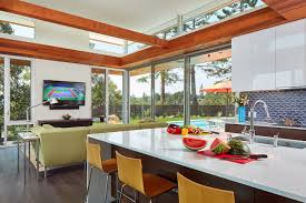 100 Swatt Miers Modern Midcentury The Reinganum House By Architects