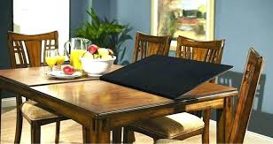 Dining Room Table Pads Reviews Pad Shop Covers