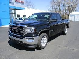Wabash - All 2018 GMC Sierra 1500 Vehicles For Sale Used Gmc Sierra For Sale In Hammond Louisiana Dealership 2017 1500 For Near Austin Tx Nyle Maxwell Family 2018 2500hd California Socal Buick 2009 Tacoma Wa Stock 3392 2015 Augusta Me Near Brunswick Slt 4x4 Truck In Pauls Valley Ok Cars Pictures Httpcarwallspapercom2015 All Terrain Crew Cab Pickup Sale Lifted Chevy Trucks Grand Teton For Brand New 2016 Denali Medicine Hat Ab New Regular Madison Tn Middleton Vehicles