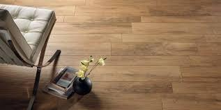 wood look tile flooring marco polo tiles