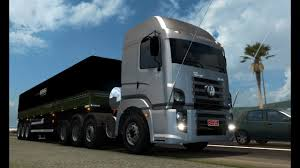 ETS 2 // VW Constellation + Reboques Mod Shop + Mapa RBR - YouTube New Scania S Serries Ets 2 Mod Trucksimorg 2016 Chevy Silverado 3500 Hd Service V 10 Fs17 Mods Volvo Vnl 780 Truck Shop V30 127 Mod For Home The Very Best Euro Simulator Mods Geforce Lvo Truck Shop V30 Mod Ets2 730 Red Fantasy Skin American Western Star Rotator V Farming 17 Fs 2017 Tuning V14 Gamesmodsnet Cnc Fs15 You Can Buy This Jeep Renegade Comanche Pickup On Ebay Right Now 65 Ford F100 Shop Truck Hot Rods Pinterest