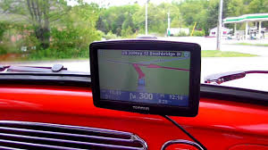 Selecting A TomTom RV GPS? 6 Things You Need To Know - RVshare.com Tom 1ks000201 Pro 5250 Truck 5 Sat Nav W European Truck Ttom Go 6000 Hands On Uk Youtube Consumer Electronics Vehicle Gps Find Trucker Lifetime Full Europe Maps Editiongps Amazoncom 600 Device Navigation For The 8 Best Updated 2018 Bestazy Reviews 7150 Software Set 43 Usacan Car Fleet Navigacija Via 53 Skelbiult Gps7inch 128mb Ram On Win Ce 60 Working With Igo Primo Start 25 Promiles Partner Truck Navigation