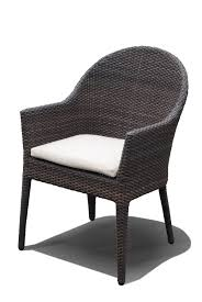 Hospitality Rattan Kenya Wicker Dining Chair Modway Endeavor Outdoor Patio Wicker Rattan Ding Armchair Hospality Kenya Chair In Black Desk Chairs Byron Setting Aura Fniture Excellent For Any Rooms Bar Harbor Arm Model Bhscwa From Spice Island Kubu Set Of 2 Hot Item Hotel Home Office Modern Garden J5881 Dark Leg