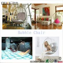 Hanging Bubble Chair Cheapest by Acrylic Swing Chair Acrylic Swing Chair Suppliers And