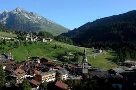 chambre de commerce suisse en chambre de commerce suisse en 10 logis la montagne