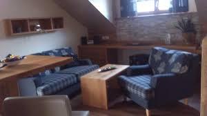 die neue wundervolle alpenstyle suite mit freistehender