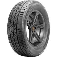 Douglas All-Season Tire 225/60R17 99H SL - Walmart.com New 2018 Toyota Chr Xle I Premium Pkg And Paint 18 Inch Alloy Heres How Different Wheel Sizes Affect Performance 2005 F150 All Stock With Inch Wheelslargest Tire F150online Douglas Allseason Tire 22560r17 99h Sl Walmartcom Motosport Alloys M31 Lok 2 Atv Beadlock Wheels Optional Or 17 Rims 35s No Lift Post Your Pictures Jeep Rims Tires Michelin Like New Shopbmwusacom Bmw Cold Weather V Spoke 281 Inch Wheel And Tire Original Genuine Oem Factory Porsche Cayenne Icj6 Fit Bike Co Ta Bmx Kunstform Shop For Nissan Altima Rim Ideas 18inch Fat Moped Vespa Harley Electric Scooterin Self Balance
