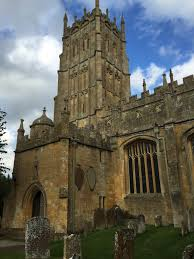 The Cotswolds Are Famous For Locally Quarried Limestone Buildings That Turn Lovely Shades Of Yellow Vary In Intensity By Location Honey Colored