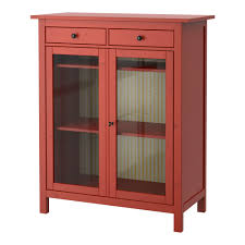 Grandin Road Ez Bed by Furniture Interesting Ikea Curio Cabinet For Vertical Style