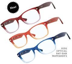 cadre lunette ban lunettes de vue ban junior argoat web fr
