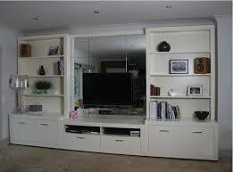 Living Room Cabinets by Large Hanging Cabinets Living Room U2014 Derektime Design How Steps