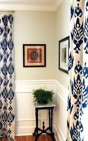 geometric pattern curtains canada navy geometric pattern curtains navy patterned curtains navy