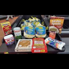 view weekly ads and store specials at your fredericksburg walmart