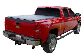 100 Truck Bed Covers Roll Up Amazoncom Access 12299 Original Tonneau Cover Automotive