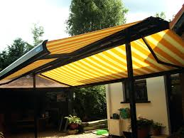 Butterfly Awning Custom Made For Your Space Retractable Shade ... Markilux Awning Textiles Samson Awnings News Butterfly Retractable New 6 10 Of Projection Le Double Sided Gazebo Suppliers Freestanding Awning Butterfly By Tectona John Vogel Author At Sunshine Experts Page 4 5 Uncategorized Archives Anytime Airport Shuttle Door Kits Front Gorgeous Overhang Kit Surrey Blinds Awningsrepairs And Revsconservatory Blinds And More Commercial Roofs Louvre Our Range Lowes Manufacturers Expert Spotlight Retractableawningscom Inc