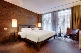 100 Nes Hotel Amsterdam V Plein OFFICIAL SITE Modern Rooms