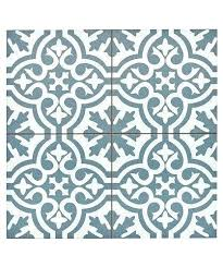Patterned Vinyl Flooring Patterned Vinyl Floor Tiles Gallery Home