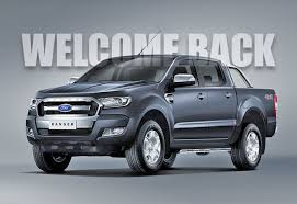 New Ford Small Truck - Small Pickup Trucks Check More At Http ... Ford Recalls F150 Pickup Trucks Over Dangerous Rollaway Problem Small Trucks Still Work Welcome To Of Dalton Your Dealership The Ranger Raptor Is Realbut It Coming America Ford Used Fresh Everything We Think Know About The 55 Truck Gumtree Elegant Dropped 1972 Why Truly Americas Favorite 2017 Prestigious Reviews 2018 2019 Detroit Auto Show Youtube 12 Perfect Pickups For Folks With Big Fatigue Drive New Midsize Back In Usa Fall Online Configurator Launched Pricing Revealed