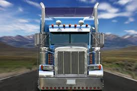 Truck Accident Results - Pennekamp Law Miami Personal Injury Lawyer Blog In David Philpot Pl How To Report A Car Accident What You Need Know Attorney Miamidade County Criminal Defense Law Firm Valiente Truck Accidents Category Archives Free Csultation Lavent The Altman Guide For Handling Big Rig 18wheeler Trucking Lawyers Got Milk Tanker Top Verdict Top_verdict Twitter Results Pennekamp