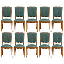 Art Deco Dining Chairs – Descargar-appvn.online Art Deco Ding Set Buyfla Art Deco Ding Room Chairs Fniture French Style Set Large Chair Products In 2019 Metal Bed Frame Modern Uk Table And Chairs For Sale Strathco Custom Upholstered Of 8 Antique Burr Ref No 03979 Regent Antiques Style Fniture Alargaco English Leather Newel 1930s Vintage 6 1940s Ebony Stained Oak Decostyle With Vase Shaped Legs Descgarappvnonline