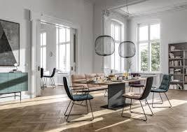 esszimmer designathome wohnkultur und design