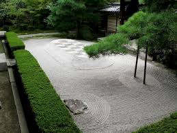 100 Zen Garden Design Ideas 15 Beautiful For Your Backyard