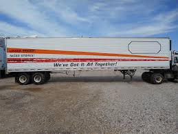 1988 UTILITY VS2R Refrigerated Trailer For Sale - Farr West, UT ... Armt Carr Truck Utility Data Plate 1954 Toy Tonka All Original Parts Paint 175 For 2000 Utility Vs2r Refrigerated Trailer For Sale Farr West Ut Kraz6322 Heavy 135 Kits Britmodellercom Used 1999 Ford Ranger Xlt 30l Manual 4x4 Subway Army Tm 92328024p1 Technical Humvee M998 M998a1 Atlantic Sales Inc New Service Tool Boxes Trucks Wheel And Axle Factory Authorized Isuzu Industrial Power And The Images Collection Of Linkbelt Machine Wikipedia Crane Boom Truck Robert Young Wrecker Repair Nrc Equipment Car