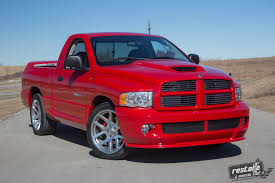 2004 Dodge Ram | Restore A Muscle Car™ LLC The Dodge Ram Srt10 Was The First Hellcat Topofline Dodge Ram Viper V10 505hp Youtube A Future Collectors Car Hennessey Venom 800 Twin Turbo Road Test Review Viper Motor Performance Exhaust Fpr Sale 2004 For 93257 Mcg Durango Srt Pickup Fills Srt10sized Hole In Our Heart 11kmile 2005 6speed On Bat Auctions Streetside Classics Nations Trusted Classic Dakota With Engine Craigslist Truck Midwest Exchange