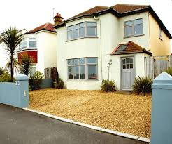 100 What Is Detached House 1930s Semi Detached House Front Doors Google Search