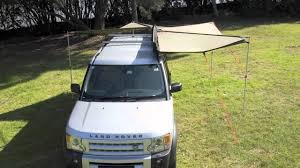 Rhino-Rack | Rhino-Rack And Oztent Present The Foxwing Part 2 ... 4wd 4x4 Fox Sky Bat Supa Wing Wrap Around Awning 2100mm Australian Stand Easy Awning Side Wall Demstration By Supa Peg Youtube Foxwingstyle Awning For 180ship Expedition Portal Hawkwing 2 Direct4x4 Vehicle Side 2m X 3m Supapeg Ecorv Car Horse Drifta 270 Degree Rapid Wing Review Wa Camping Adventures Supa Australian Made Caravan Australia Items In Store On View All Buy It 44 Perth Action Accsories Equipment 4
