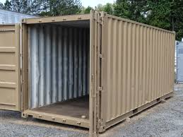 100 Storage Containers For The Home Buy Used Shipping Containers For Storage
