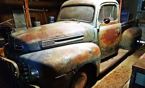 One Owner F-1: 1949 Ford F-1 Pickup | Barn Finds | Pinterest | Ford ... 2018 Chevrolet Colorado Indepth Model Review Car And Driver 1995 Ford F150 Xlt 4wd Shortbed 1 Owner 118k Miles Super Clean The Classic Commercial Vehicles Bus Trucks Etc Thread Page 49 50 Lovely Craigslist Pickup For Sale By Owner Diesel Dig Food Truck Wikipedia Is This A Truck Scam Fast Lane Cars Ny Carssiteweborg For Sales Cheap Best Used Cars Young Drivers Less Than 15000 Business Insider Used Salt Lake City Provo Ut Watts Automotive Old Toyota 4wd Other