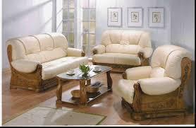 Hamiltons Sofa Gallery Chantilly by Wooden Sofa Set Designs Catalogue Pdf Sofa Hpricot Com