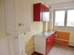 appartement 4 chambres appartements à longeville lès metz appartement 4 chambres sejour