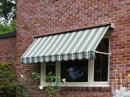 Retractable Window Awnings - American Sunscreens By Signature ... The Awning Company Residential Commercial Awnings All American Products Albany Ny Alinum Best Images Collections For Custom Shade Sail By Patio Fabric With Signage Doorsamericanawningabccom Slide Soappculturecom Mountain Home Ar Kansas Real Estate S Fms Ranches Motorized Retractable Ers Shading San Jose
