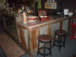 Portable Patio Bar Ideas by 77 Best Barnwood Bar Images On Pinterest Rustic Bars Bar Ideas