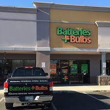 tucson batteries plus bulbs store phone repair store 694 az