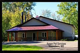 agape animal hospital agape pet services pet cremation services 19712 shepherdstown