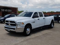 TYLER CAR & TRUCK CENTER - TROUP HIGHWAY | USED 2016 RAM 3500 2WD ... Toyota Dealership Pensacola Fl Used Cars Bob Tyler Used 2018 Chevrolet Silverado 3500 Hd At Car Truck Center Karl Chevrolet In Missoula Western Montana Hamilton 1500 4wd Crew Cab 1435 Peltier Tx Fresh 1999 Ford F 150 Svt Lightning In Tyrrell Company Cheyenne Wy Fort Collins East Texas Georgetown Ky Auto Sales Fort Smith Ar Trucks Ford Departments Vehicle Services