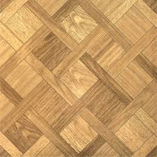 tiles ceramic tiles wood finish ceramic tile wood finish matrix