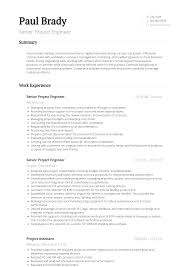 Project Engineer - Resume Samples & Templates | VisualCV Project Engineer Resume Sample Pdf New Civil For A Midlevel Monstercom Manufacturing Unique 43 Awesome College Senior Management Executive Eeering Offer Letter Format For Mechanical Valid Fer Electrical Objective Marvelous Design Example Beautiful Control 18 Impressive Samples Velvet Jobs Similar Rumes Manager Desktop Support Best It How To Get People Like Cstruction Information