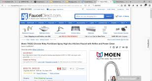 Gallery Direct Coupon Code 2018 - Bayer Usb Meter Coupon 25 Off Suncrown Promo Codes Top 2019 Coupons Promocodewatch Houzz Coupon Codes Coupon 45 Fniture Code Marks Work Wearhouse Coupons Sept New Gleim Ea Review Discount Code Exclusive Lids Canada Back To School Promotion Save 30 Free 10 Off 2017 20 Off Cou Kol Granite Southwest Airlines February Sephora Holiday Bonus Event 15 To Best Practices For Using Influencer Ppmkg Jaxx Beanbags