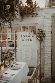 100 Modern Summer House Romantic Pink And Gold Wedding Inspiration In A