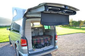 Vw Transporter Camper Conversions; I Need A Slide Out Canopy For ... 184 Best Addaroom Tents Awnings Van Life Images On Tourneo Custom Diy Tailgate Awning Ford Custom Campervan 201 Vw T4 Pinterest Vans Car And T4 Bus Cversions Mini Campers North East B Boot Jump Tent Amdro Alternative Camper Vw T5 Awning Ebay 30 Mazda Bongo Van Volkswagen Transporter Barn Door Camping Van Mpv Bongo Inflatable Drive Away To Awn Or Not To A Brief Introduction
