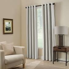 Sound Reducing Curtains Australia by Buy Noise Reducing Curtains From Bed Bath U0026 Beyond